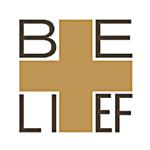 logo-belief