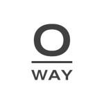logo-oway
