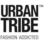 logo-urbantribe